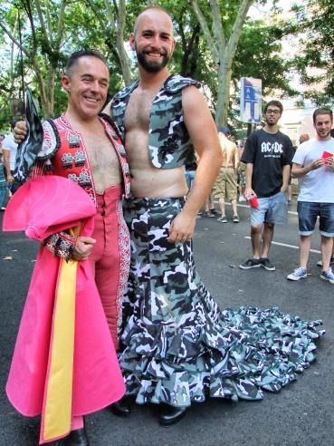 CSD_Juli_2014_Madrid (10)
