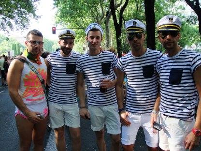 CSD_Juli_2014_Madrid (5)