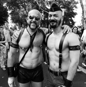 CSD_Juli_2014_Madrid (9)