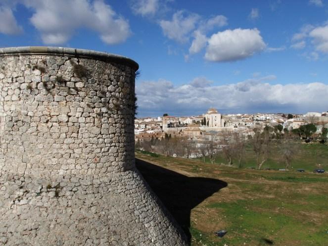 Aranjuez_Februar_2015 (2)