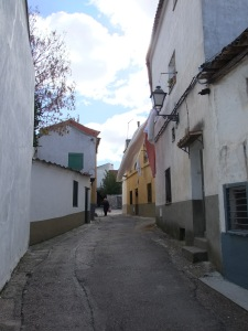 Chinchón_Februar_2015 (37)